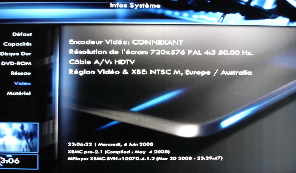 xbmc_video.jpg